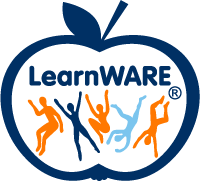 LearnWARE