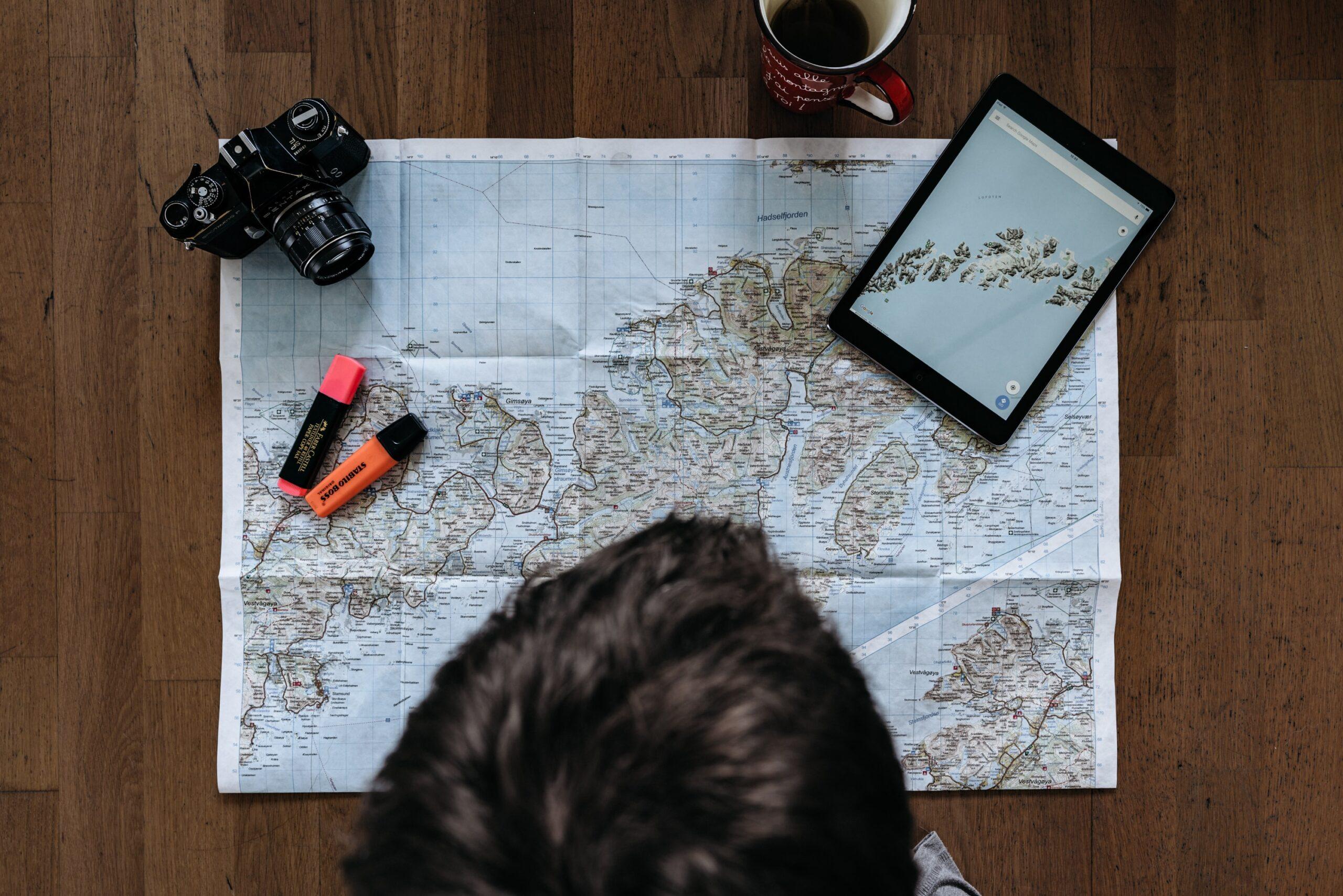 Förenkla planeringen av ert lärande